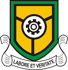 How To Pay YABATECH Acceptance Fee